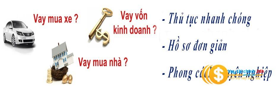 Bạn đang cần vay tiền không thế chấp? Hãy đến vaytiennhanh1s.com