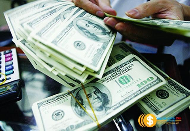 Tại sao nên vay tiền nhanh không thế chấp tại Vaytiennhanh1S com,