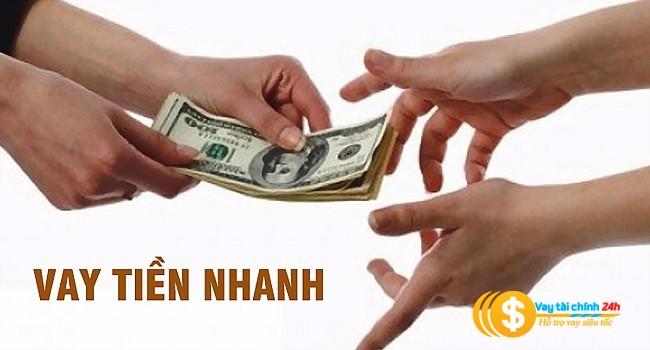 www.123nhanh.com: Vay tiền bằng cmnd và bằng lái xe tại vaytiennhanh1s.com