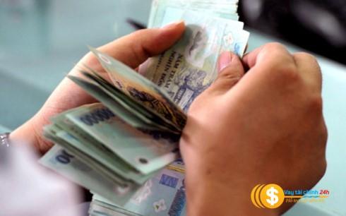 Cho vay tiền trả góp tiền tại Vaytiennhanh1s com