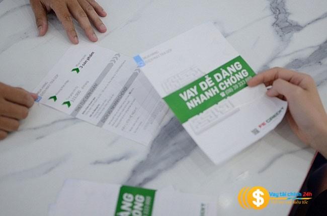 Vinavay hỗ trợ vay tiền mua nhà, lãi suất thấp