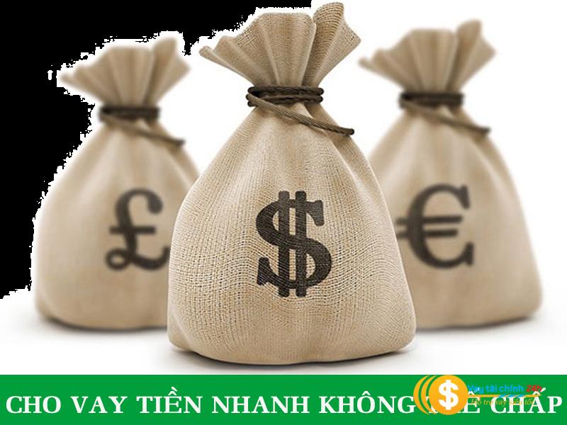 Thủ tục hồ sơ Vay tiền nhanh Hải Phòng tại Vaytiennhanh1S.com