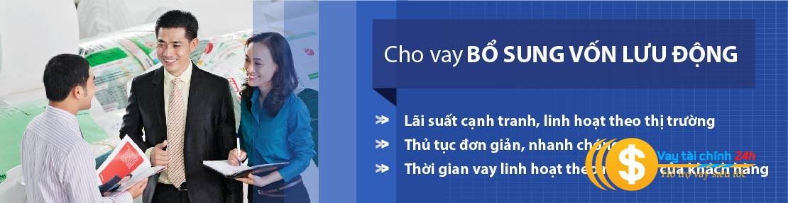 vaytiennhanh1s cho vay von kinh doanh khong can the chap