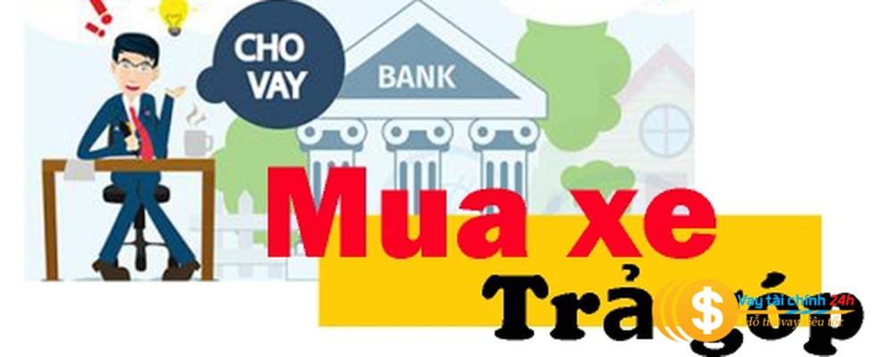 Thủ tục mua xe máy trả góp tại Hà Nội 2019 kèm lãi suất ...