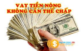 Vay 20 Triệu có tiền ngay trong ngày - Thủ tục siêu đơn giản