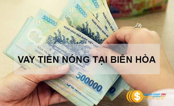 Vay Tiền Nóng Gấp - Home | Facebook
