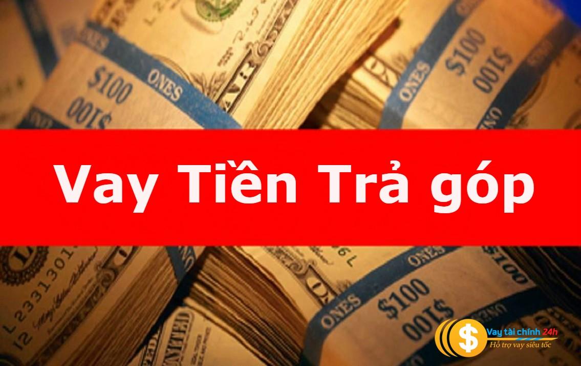 Cho Vay Tiền Trả Góp Nhanh Chóng - Home | Facebook